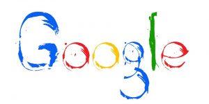 kas yra seo Google